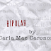 FEATURED POETRY: Bipolar by Carla Mae Caronongan