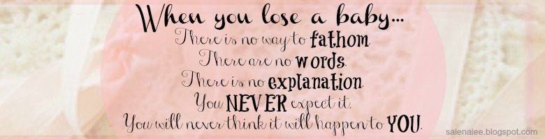 Baby Loss Quotes Brilliant A Little Piece Of Me Pregnancy And Infant Loss  When You Lose A