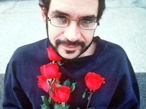 Aniversário de 54 anos de Renato Russo