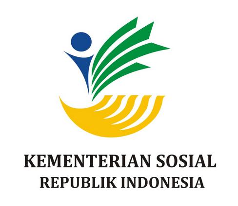 CPNS 2014 Kementrian Sosial