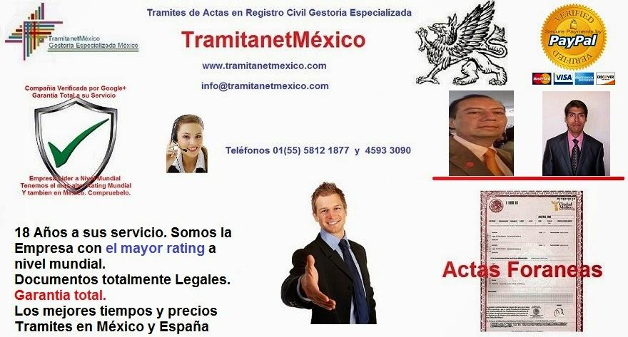 Que necesito para tramitar mi pasaporte mexicano?