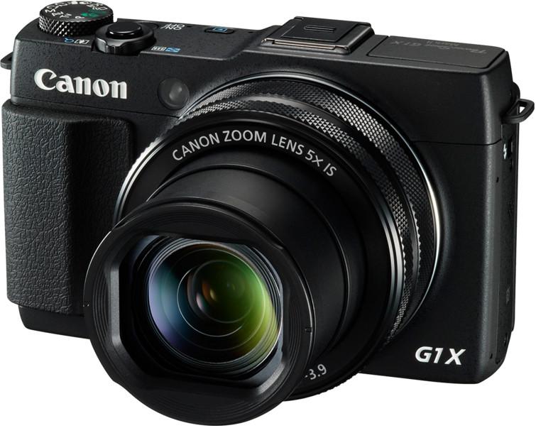 Langkah Tepat MemilihKamera Digital Terbaik dari Banyaknya Pilihan yang Ada di Pasaran