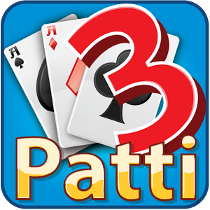 teen patti indian poker game cover photo