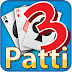 Teen Patti Game Wallpaper