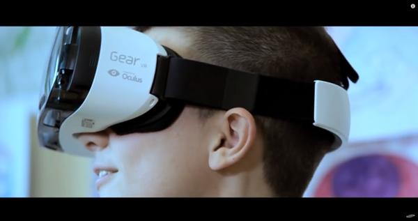 Samsung-transforma-realidad-virtual-medicina-emocional