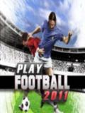 Play-Football-2011