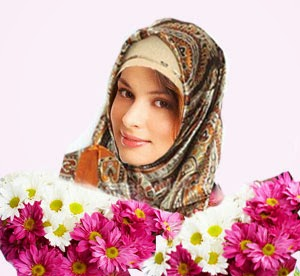 muslim singles in new martinsville Xvideos muslim videos, free xvideoscom - the best free porn videos on internet, 100% free.