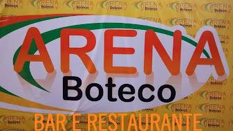 PARCERIA - ARENA BOTECO - CIA 1- QD 1