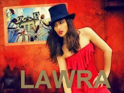 Lawra/Laura Falcinelli (click image)