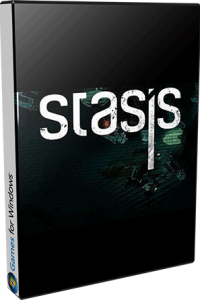 Download PC Game STASIS Full Version – CODEX