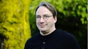 Linus Torvalds Pide a Google parar su Google + Event spam