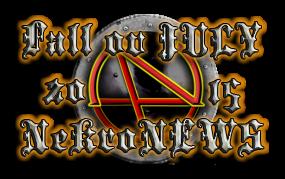 NeKroNews