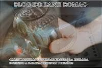 http://www.4shared.com/file/i4WL5leK/RANGE_TENEBROZA-EXPOAGRO_DE_BA.html?