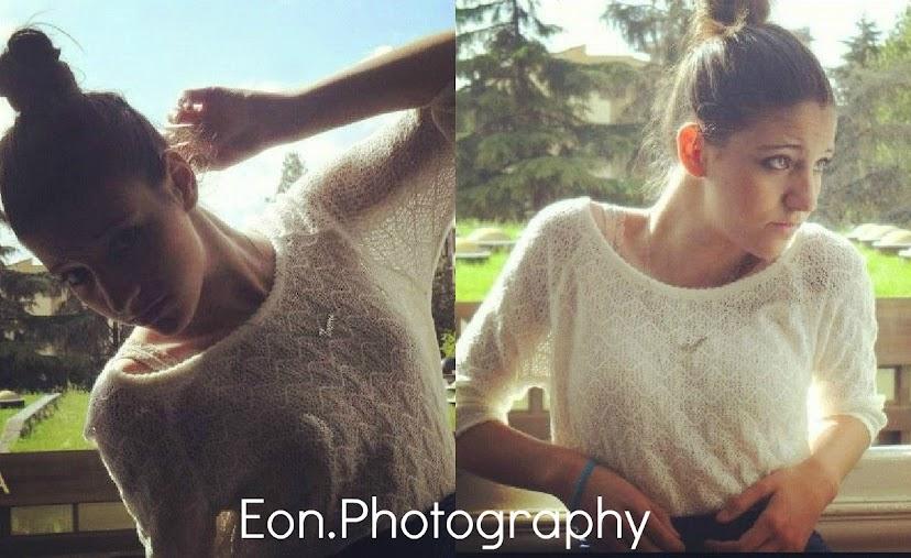 Eon.Photography