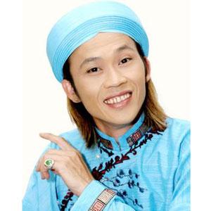 Cười Với Hoài Linh Hay Nhất 2012 2013 , cuoi voi hoai linh