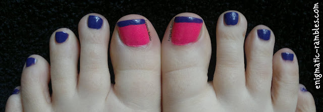 pedicure-pedi-toes-china-glaze-grape-pop-color-club-poptastic