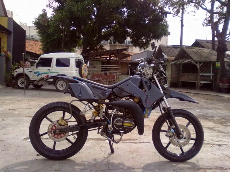 rx-king-trail-9