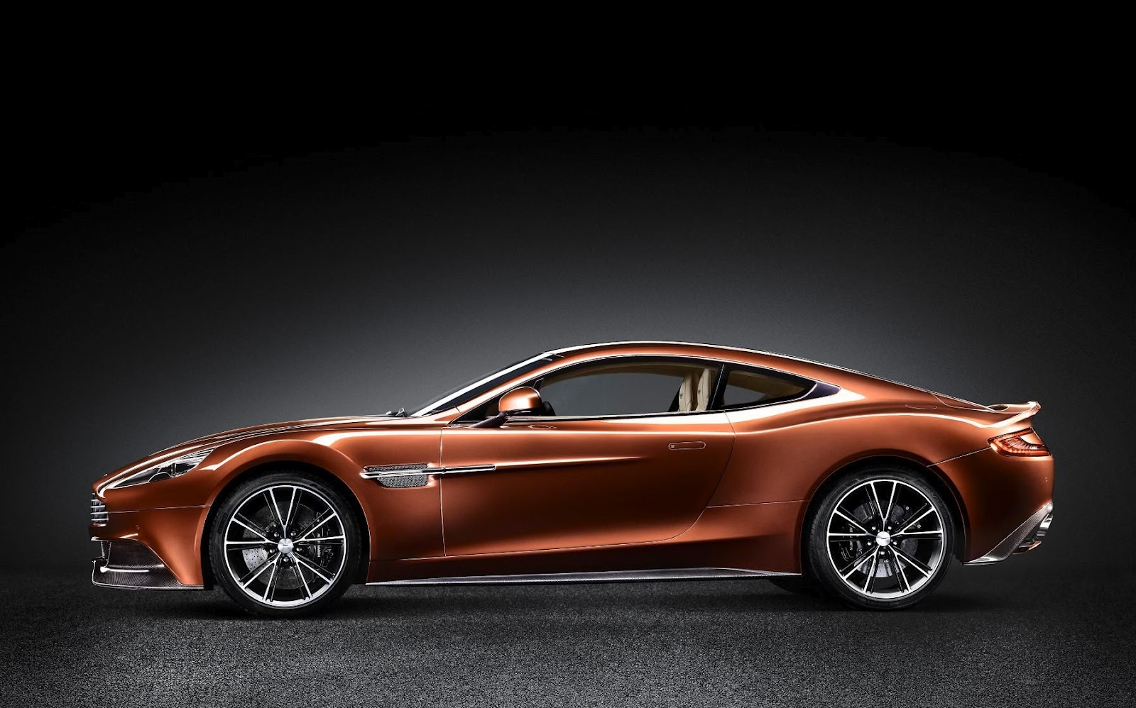 all cars logo hd 2012 aston martin vanquish revealed. Black Bedroom Furniture Sets. Home Design Ideas