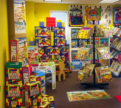 educational toys planet toy store
