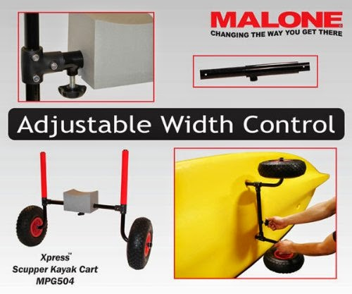 http://www.maloneautoracks.com/xpress.php