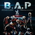 Profil dan Biodata B.A.P (Best Absolute Perfect)