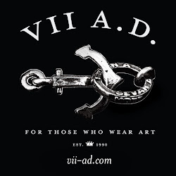 VII A.D.