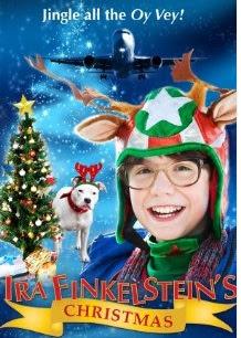 Ver Película Switchmas / Ira Finkelstein's Christmas Online Gratis (2012)