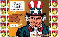 http://revistalema.blogspot.com/2015/12/este-domingo-6d-se-juega-la-patria.html