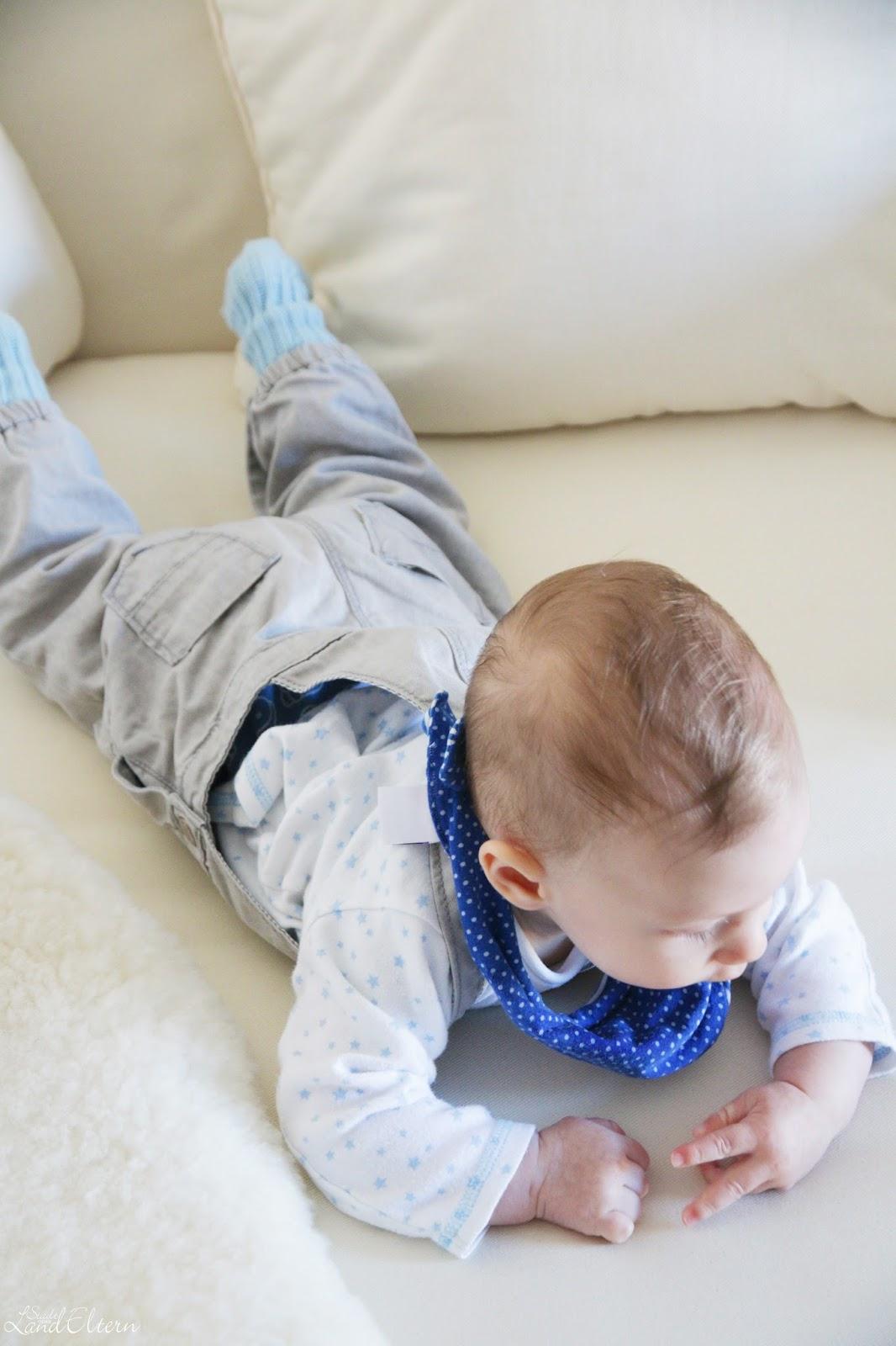 21 wochen baby ju. Black Bedroom Furniture Sets. Home Design Ideas