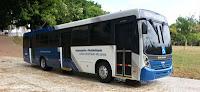 Neobus Mega Scania F250