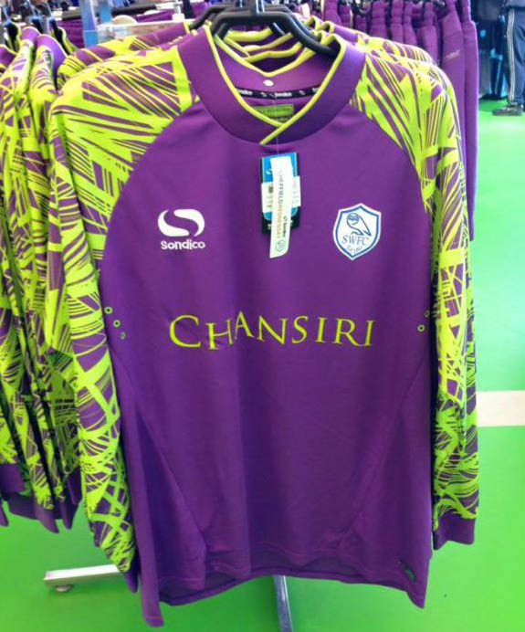 sheffield-wednesday-15-16-goalkeeper-kit