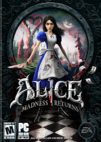 Alice: Madness Returns – Complete Edition – PC