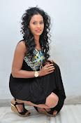 Prashanthi latest sizzling photos-thumbnail-1