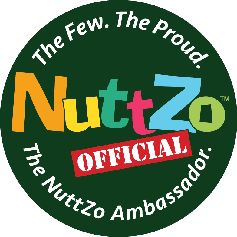 Nuttzo Discount Code: will-20