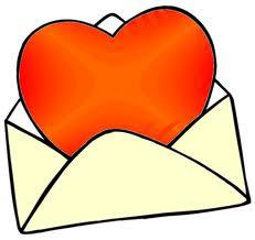 carta amistad amor