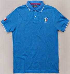 polo Hackett Italia Mundial