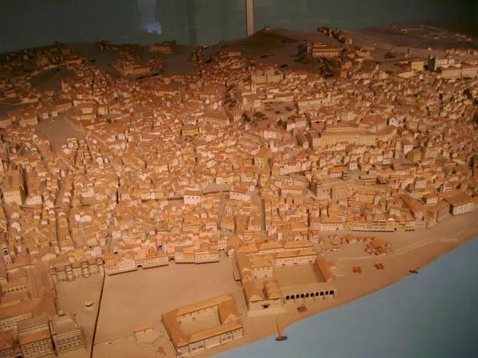 Museu de Lisboa