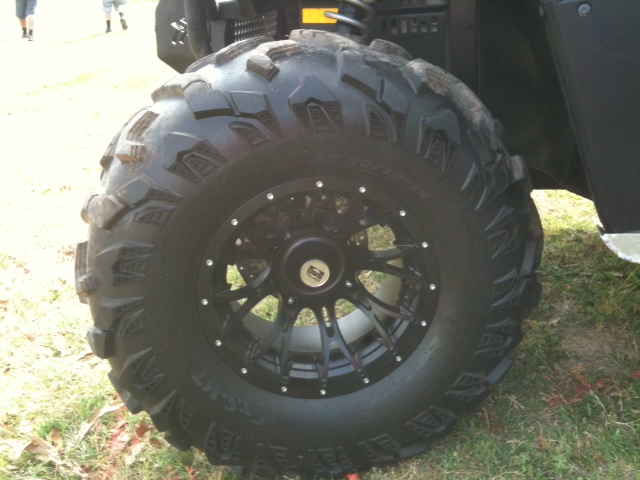 raceline 30 sxs mt tires