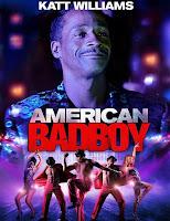 American Bad Boy (2015) [Vose]