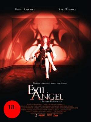 Thiên Thần Quỷ Dữ Evil Angel Vietsub