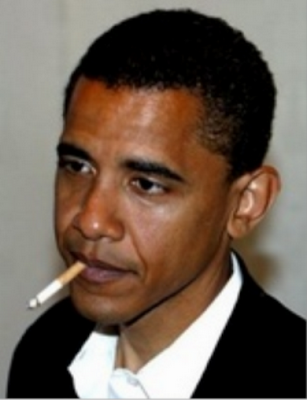 osama bin laden smoking weed. osama bin laden smoking. osama