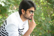 Hero Naga Sourya Stylish Photos-thumbnail-7