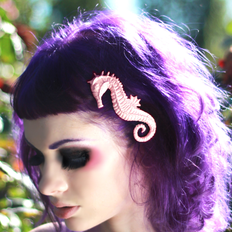 Beauty Oholic Mermaid Locks