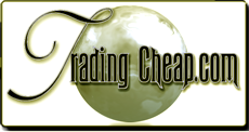 Cheap Brokers -Trading Cheap