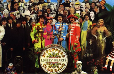 Rock 1on1 - Sgt Peppers Lonely Hearts Club Band (The Beatles).png
