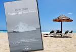 Michel Onfray, Estetica del Polo Nord
