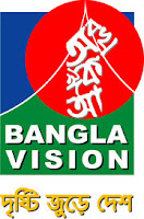 Watch live stream Bangla Vision TV,Watch live online BanglaVision TV