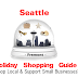 Seattle Holiday Shopping Guide: Fremont
