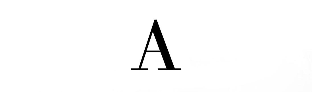 ANNIINA.A