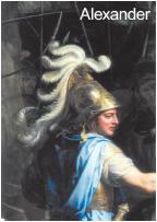 Puru the Brave Alexander (www.naabadi.org)